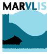 MARVLIS